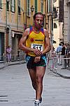 Foto Maratonina Alta Valtaro 2009 Maratonina_09_151