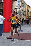 Foto Maratonina Alta Valtaro 2009 Maratonina_09_152