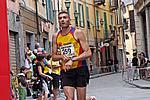 Foto Maratonina Alta Valtaro 2009 Maratonina_09_153