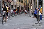 Foto Maratonina Alta Valtaro 2009 Maratonina_09_158