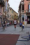 Foto Maratonina Alta Valtaro 2009 Maratonina_09_159