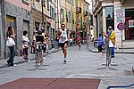 Foto Maratonina Alta Valtaro 2009 Maratonina_09_162