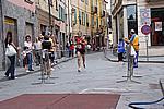 Foto Maratonina Alta Valtaro 2009 Maratonina_09_163