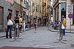 Foto Maratonina Alta Valtaro 2009 Maratonina_09_164
