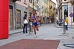 Foto Maratonina Alta Valtaro 2009 Maratonina_09_165