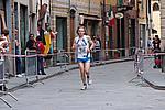 Foto Maratonina Alta Valtaro 2009 Maratonina_09_166