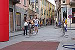 Foto Maratonina Alta Valtaro 2009 Maratonina_09_167