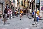 Foto Maratonina Alta Valtaro 2009 Maratonina_09_168