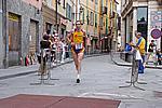 Foto Maratonina Alta Valtaro 2009 Maratonina_09_169