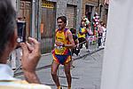 Foto Maratonina Alta Valtaro 2009 Maratonina_09_170