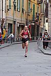 Foto Maratonina Alta Valtaro 2009 Maratonina_09_171