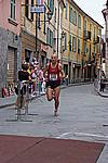 Foto Maratonina Alta Valtaro 2009 Maratonina_09_172