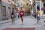 Foto Maratonina Alta Valtaro 2009 Maratonina_09_174
