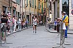 Foto Maratonina Alta Valtaro 2009 Maratonina_09_175