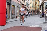 Foto Maratonina Alta Valtaro 2009 Maratonina_09_176