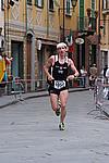 Foto Maratonina Alta Valtaro 2009 Maratonina_09_177