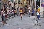 Foto Maratonina Alta Valtaro 2009 Maratonina_09_179