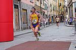 Foto Maratonina Alta Valtaro 2009 Maratonina_09_180