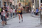 Foto Maratonina Alta Valtaro 2009 Maratonina_09_181
