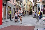 Foto Maratonina Alta Valtaro 2009 Maratonina_09_183