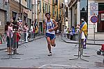 Foto Maratonina Alta Valtaro 2009 Maratonina_09_184
