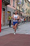 Foto Maratonina Alta Valtaro 2009 Maratonina_09_186