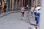 Foto Maratonina Alta Valtaro 2009 Maratonina_09_188