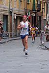 Foto Maratonina Alta Valtaro 2009 Maratonina_09_190