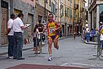 Foto Maratonina Alta Valtaro 2009 Maratonina_09_192
