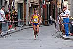 Foto Maratonina Alta Valtaro 2009 Maratonina_09_193