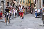 Foto Maratonina Alta Valtaro 2009 Maratonina_09_195