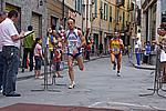 Foto Maratonina Alta Valtaro 2009 Maratonina_09_199
