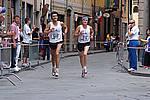 Foto Maratonina Alta Valtaro 2009 Maratonina_09_200