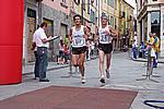 Foto Maratonina Alta Valtaro 2009 Maratonina_09_201