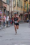 Foto Maratonina Alta Valtaro 2009 Maratonina_09_202
