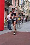 Foto Maratonina Alta Valtaro 2009 Maratonina_09_203