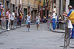 Foto Maratonina Alta Valtaro 2009 Maratonina_09_204