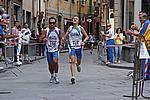 Foto Maratonina Alta Valtaro 2009 Maratonina_09_205