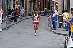 Foto Maratonina Alta Valtaro 2009 Maratonina_09_211