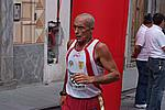 Foto Maratonina Alta Valtaro 2009 Maratonina_09_212