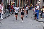 Foto Maratonina Alta Valtaro 2009 Maratonina_09_213