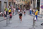 Foto Maratonina Alta Valtaro 2009 Maratonina_09_214