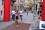 Foto Maratonina Alta Valtaro 2009 Maratonina_09_215