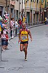 Foto Maratonina Alta Valtaro 2009 Maratonina_09_217