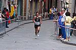 Foto Maratonina Alta Valtaro 2009 Maratonina_09_218