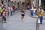 Foto Maratonina Alta Valtaro 2009 Maratonina_09_219