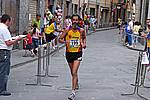 Foto Maratonina Alta Valtaro 2009 Maratonina_09_221