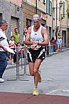 Foto Maratonina Alta Valtaro 2009 Maratonina_09_223