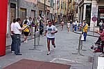 Foto Maratonina Alta Valtaro 2009 Maratonina_09_224