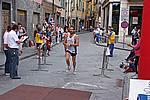 Foto Maratonina Alta Valtaro 2009 Maratonina_09_225